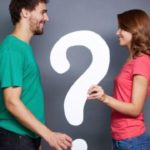 Intimate Questions Ask Guy